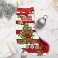 Personalised-Sequin-Christmas-Stocking5