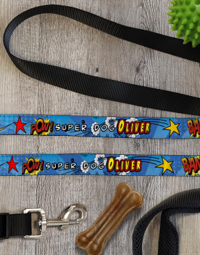 Personalised-Dog-Lead-Leash (14)