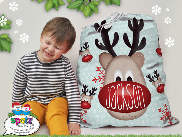 personalised-kids-santa-sack_CH06