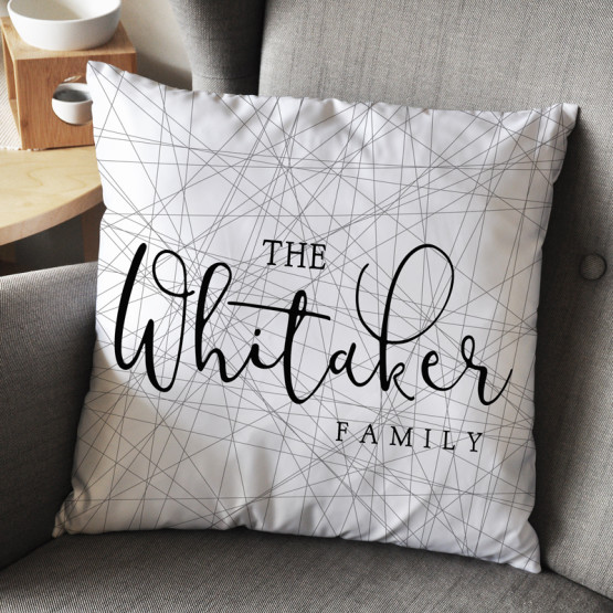 Personalised_Cushion_Covers