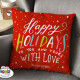 Personalised_Christmas_Cushion_Covers