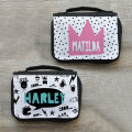 Kids Toiletry Travel Bag