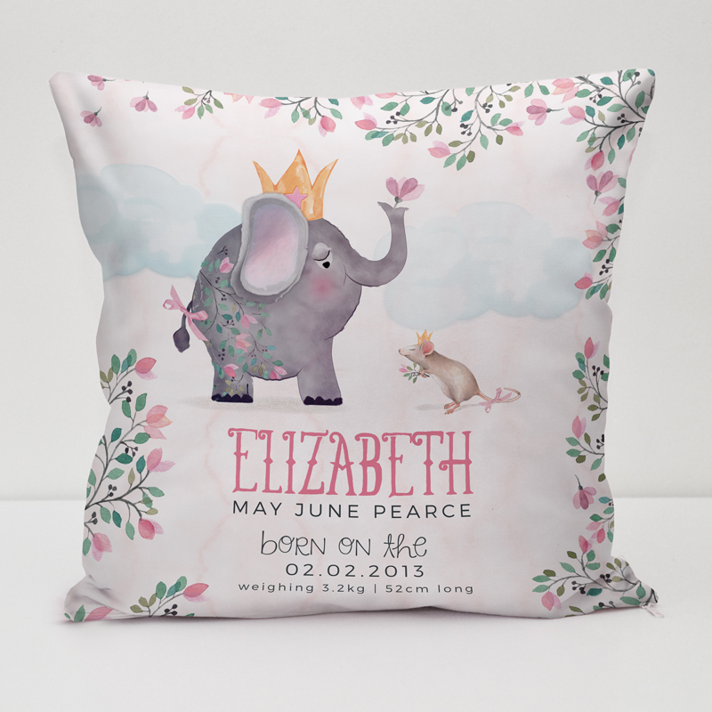 Personalised_Kids_Cushion
