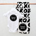 baby gift, christening gift, baby keepsake, birth details on blanket, baby name on onesie, baby romper name, personalised baby gift, naming day gift, baby gift box, name on polar fleece blanket, name on baby blanket