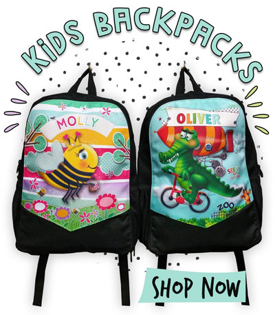 personalised_kids_backpacks