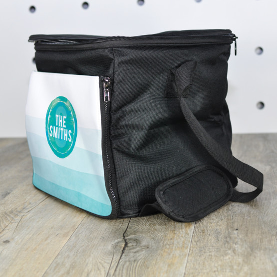Famil-Cooler-Bag-Side