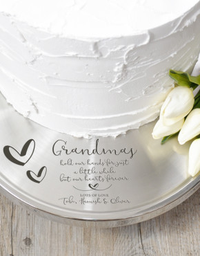 Personalised-Cake-Stand-Custom-Names-Design-Wide