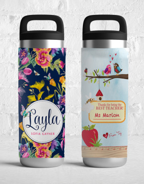 Personalised-Insulated-Stainless-Steel-Drink-Bottle
