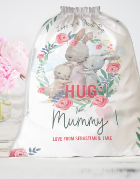 Personalised-Mothers-Day-Gift-Bag