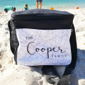 Personalised-Family-Cooler-Bag-Insulated