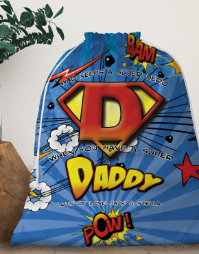 Personalised-Fathers-Day-Gift-Bag7