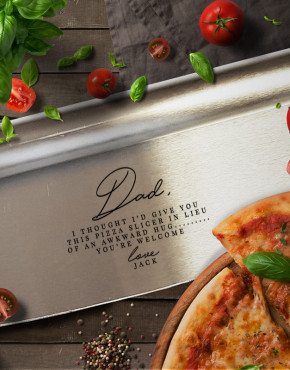Personalised-Pizza-Cutter