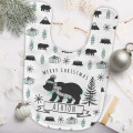 Personalised-Christmas-Baby-Bib