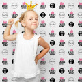 Step_Repeat_Kids_Birthday_Back_Drop_small