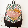 Kids-Backpack-Magin-Sequin-Personalised-Custom