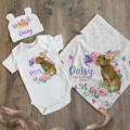 Personalised-New-Baby-Gift-Set-blanket-snuggle
