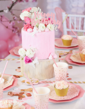 pink-peach-party-table-4