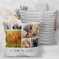 Family-Photo-Cushion-Personalised-Custom-6