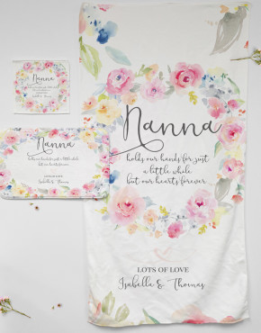 Personalised-Bath-Towel-Set