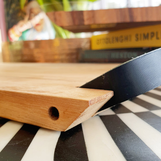 Personalised-Chopping-Board-close