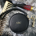 Personalised-Coin-Purse
