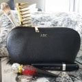 Personalised-Cosmetic-Case