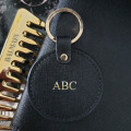 Personalised-Keyring