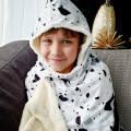 Kids-Hooded-Blanket
