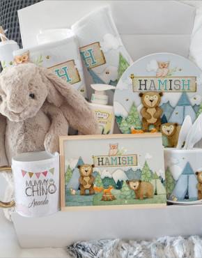 New-Baby-Gift-Set-Main