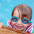 Kids_Swimming_goggles