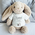 Personalised-Jellycat-Bunny-10