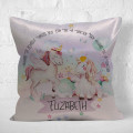 Personalised-Glitter-Cushion