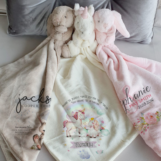 Personalised-Jellycat-Comforters