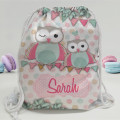 Personalised-Drawstring-Backpack51