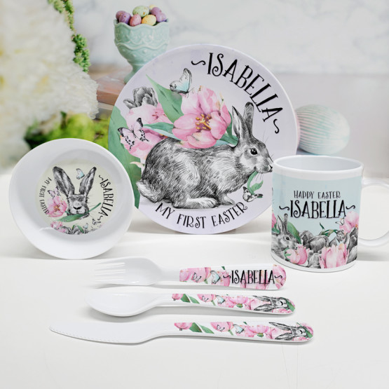 Kids-Easter-Dinnerset-1