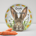 Personalised-Easter-Carrot-Plate-20