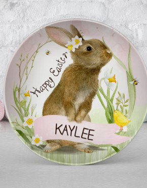 Kids-Easter-Plate-04