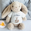 easter-Jellycat-Bunny-04