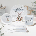 Baby-Melamine-Dinner-Set-23
