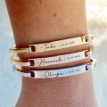 Adult-Engraved-Bangles