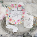 Personalised-Mug-&-Plate-Set-1