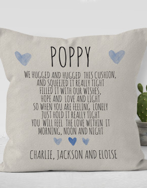 cushion-cover-Dad-12