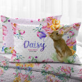 Kids-Cotton-Pillow-Case-Flopsy