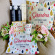 Personalised-Mothers-Day-Gift-Box