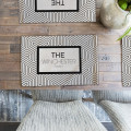 Personalised-Linen-PLacemat
